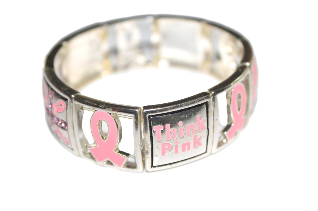 colors awareness silicone silr assorted cancer rings